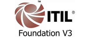 ITIL Foundation - Project Management Certification