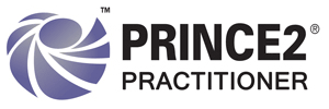 Prince2 Practicioner - Project Management Certification